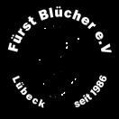 Fürst Blücher e.V.